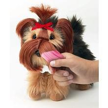 Playmates - Love`n Blush Puppies - Pret | Preturi Playmates - Love`n Blush Puppies
