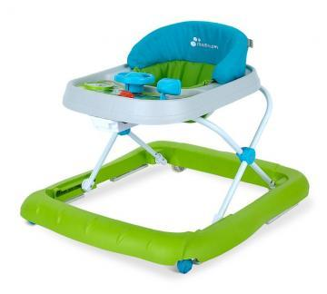 Chipolino - Car blue/green - Premergator - Pret | Preturi Chipolino - Car blue/green - Premergator