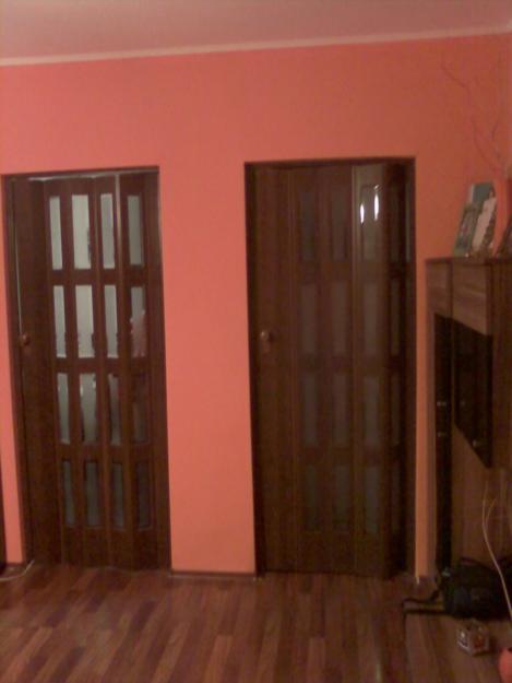 apartament 3 camere - Pret | Preturi apartament 3 camere