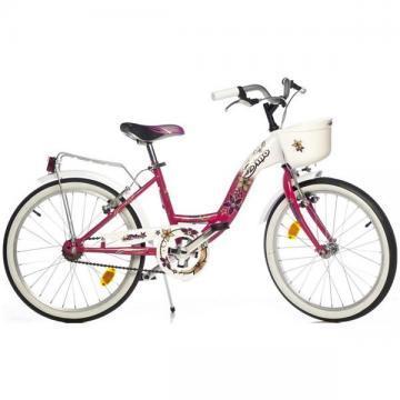Bicicleta 204R - Pret | Preturi Bicicleta 204R