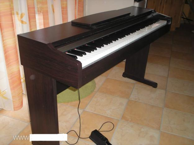 Pret instrumente muzicale for Yamaha ydp 113 for sale