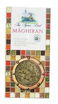 Condiment bio - maghiran - Pret | Preturi Condiment bio - maghiran