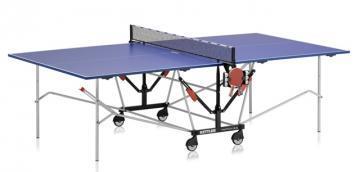 Tenis de masa - Kettler MATCH 3 Aluminium pentru exterior - Pret   Preturi Tenis de masa - Kettler MATCH 3 Aluminium pentru exterior