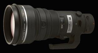 Obiectiv Zuiko Digital ED 300mm - Pret | Preturi Obiectiv Zuiko Digital ED 300mm