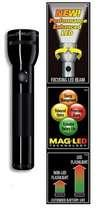 Lanterna profesionala Maglite ST2D - Pret | Preturi Lanterna profesionala Maglite ST2D