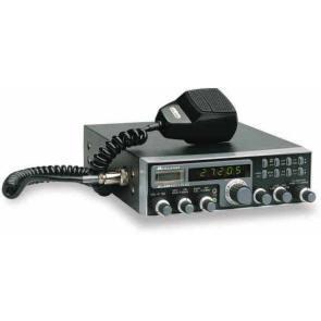 Statie radio CB Midland Alan 8001S Plus - Pret | Preturi Statie radio CB Midland Alan 8001S Plus