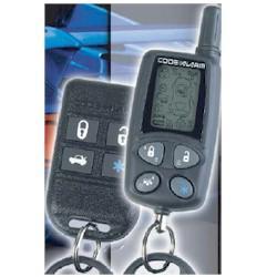 Alarma auto Code-Alarm CA650 - Pret | Preturi Alarma auto Code-Alarm CA650