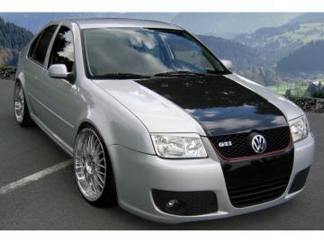 VW Bora Spoiler Fata S2 - Pret | Preturi VW Bora Spoiler Fata S2