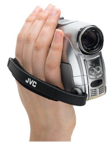 camera video JVC de vanzare - Pret | Preturi camera video JVC de vanzare