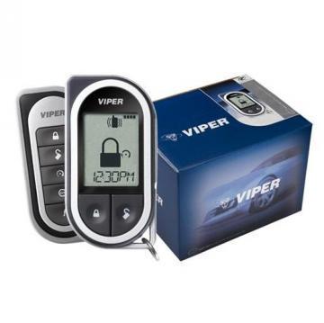 Alarma auto Viper 5702V - Pret | Preturi Alarma auto Viper 5702V