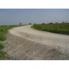 Drumuri, parcari, sapaturi fundatii - Pret | Preturi Drumuri, parcari, sapaturi fundatii