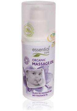 Ulei de masaj pentru bebelusi - Pret | Preturi Ulei de masaj pentru bebelusi