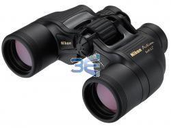 Binoclu Nikon 8x40 ACTION VII - Pret | Preturi Binoclu Nikon 8x40 ACTION VII