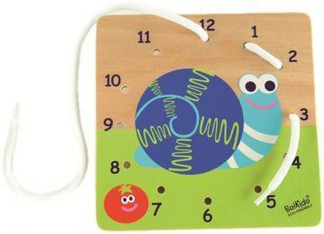 Puzzle din lemn pentru invatarea cifrelor - Pret | Preturi Puzzle din lemn pentru invatarea cifrelor