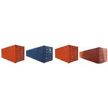 Containere depozitare - Pret | Preturi Containere depozitare