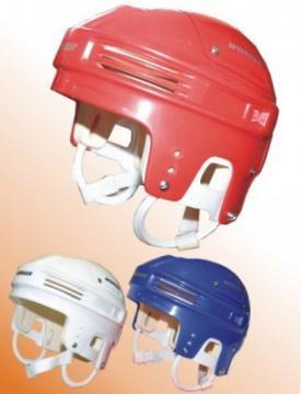 Casca Hochei Worker - Hockey Ice - Pret | Preturi Casca Hochei Worker - Hockey Ice