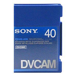Casete MiniDv DvCam/ HDV Sony DVM63HD; Sony PDVM40N; Sony DVM-4CLD head cleaner; Panasonic - Pret | Preturi Casete MiniDv DvCam/ HDV Sony DVM63HD; Sony PDVM40N; Sony DVM-4CLD head cleaner; Panasonic