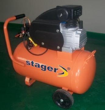 Compresoare - Stager DO47FL-50 50L Putere 1.5kW 3 bar Debit 198 lpmin - Pret | Preturi Compresoare - Stager DO47FL-50 50L Putere 1.5kW 3 bar Debit 198 lpmin