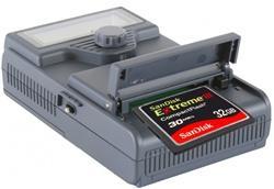 SONY HVR-MRC1, DATAVIDEO DN-60, Filmare direct pe card CF camere video caseta minidv - Pret | Preturi SONY HVR-MRC1, DATAVIDEO DN-60, Filmare direct pe card CF camere video caseta minidv