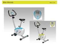 Bicicleta Magnetica Diadora Melody - Pret | Preturi Bicicleta Magnetica Diadora Melody