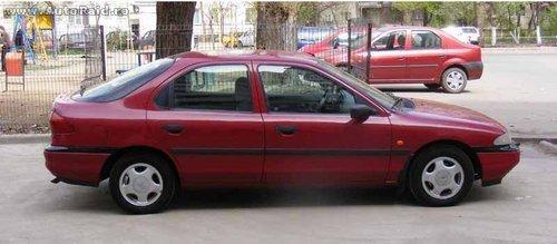 Vind Ford Mondeo in oferta(plec din tara) - Pret | Preturi Vind Ford Mondeo in oferta(plec din tara)