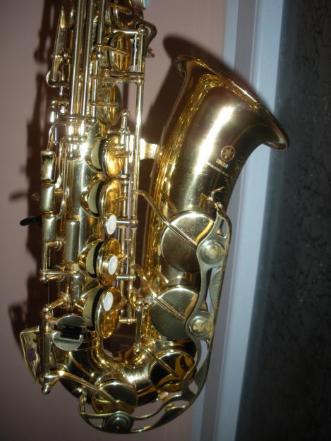 vabd saxofon electronik yamaha wx 5 impreuna cu modul yamaha vl 70m pret preturi vabd. Black Bedroom Furniture Sets. Home Design Ideas