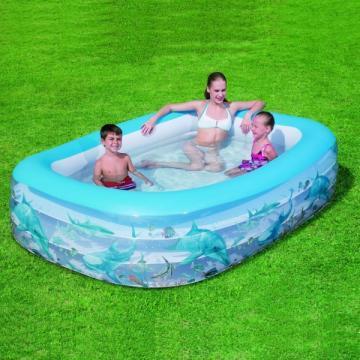 Kit piscina pret oferta page 3 for Ofertas piscinas bestway