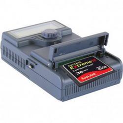 DATAVIDEO DN-60 = 370 euro, Memory Card REC echivalent HVR-MRC1 - Pret | Preturi DATAVIDEO DN-60 = 370 euro, Memory Card REC echivalent HVR-MRC1