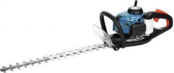 Masini de Tuns Gard Viu - Dolmar HTS6000 29 cmc 0 - Pret | Preturi Masini de Tuns Gard Viu - Dolmar HTS6000 29 cmc 0