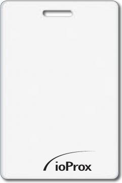 Cartela de proximitate Kantech P10SHL - Pret | Preturi Cartela de proximitate Kantech P10SHL