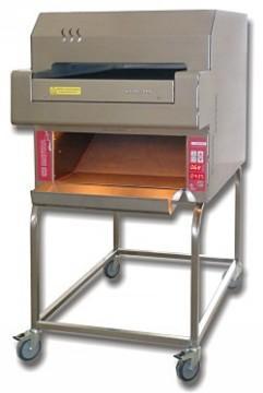 Cuptor automat de covrigi MATINA CCband - Pret | Preturi Cuptor automat de covrigi MATINA CCband