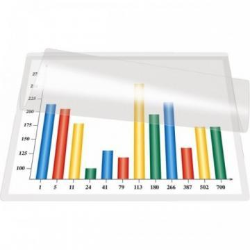 Folie autolaminanta A5, 160 x 222mm, 10/set - Probeco - Pret   Preturi Folie autolaminanta A5, 160 x 222mm, 10/set - Probeco