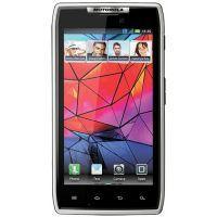 Telefon mobil Motorola Smartphone XT910 RAZR, CPU 1.20 GHz, RAM 1 GB, microSD, 4.30 inch (540x960), OS Android 2.3.5 (Alb) - Pret | Preturi Telefon mobil Motorola Smartphone XT910 RAZR, CPU 1.20 GHz, RAM 1 GB, microSD, 4.30 inch (540x960), OS Android 2.3.5 (Alb)