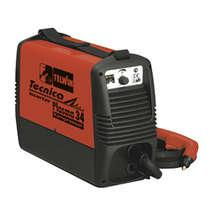 Aparat de sudura Tecnica Plasma 34 Kompressor - Pret | Preturi Aparat de sudura Tecnica Plasma 34 Kompressor