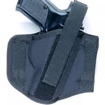 Toc Pistol Walther P99/Glock 17 - Pret | Preturi Toc Pistol Walther P99/Glock 17