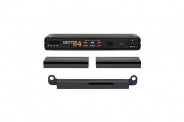 ESCORT ZR4 - Shifter laser - Pret | Preturi ESCORT ZR4 - Shifter laser