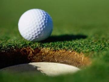 Minge Golf - Pret | Preturi Minge Golf