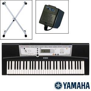 Yamaha Education Suite  Pret