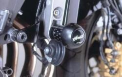 Crash Pad Puig, Honda Hornet - Pret | Preturi Crash Pad Puig, Honda Hornet