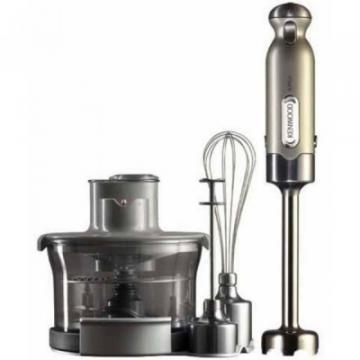 Blender Kenwood HB795 - Pret | Preturi Blender Kenwood HB795