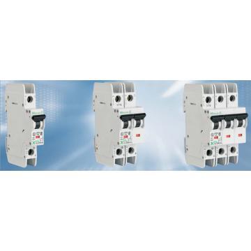 Intrerupatoare automate - disjunctoare Moeller - Pret | Preturi Intrerupatoare automate - disjunctoare Moeller