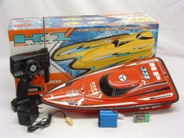 Barci - China STP-68309N - Pret | Preturi Barci - China STP-68309N