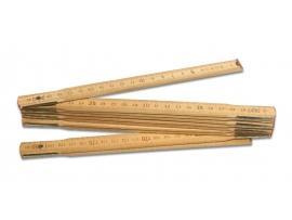 Metru tamplar 1 m Pro - Pret   Preturi Metru tamplar 1 m Pro