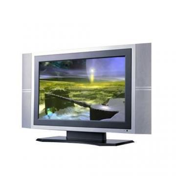 Televizor LCD Viewstar VW26T11H - Pret | Preturi Televizor LCD Viewstar VW26T11H