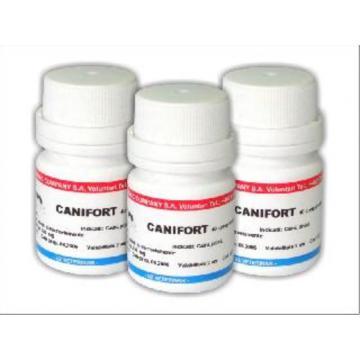 Vitamine si minerale uz veterinar Canifort - Pret | Preturi Vitamine si minerale uz veterinar Canifort
