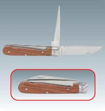 Cutit electrician - Pret   Preturi Cutit electrician