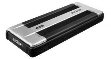 Amplificator Audison LRx 6.9 - Pret | Preturi Amplificator Audison LRx 6.9