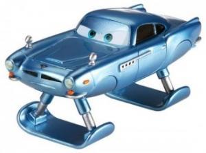 Masinuta Cars 2 - Pret | Preturi Masinuta Cars 2