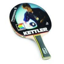 Paleta Kettler Challenge - Pret   Preturi Paleta Kettler Challenge