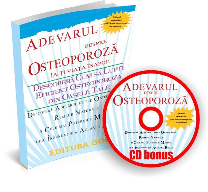 Tratament Asiatic pentru Osteoporoza - Pret | Preturi Tratament Asiatic pentru Osteoporoza